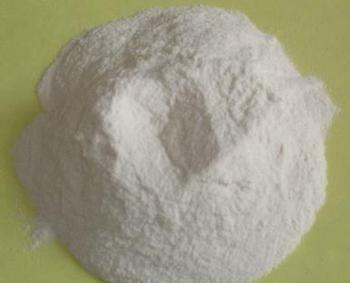 羧甲基纤维素低价